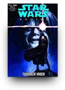 Twierdza Vader