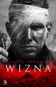 Wizna - kup na TaniaKsiazka.pl