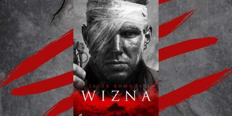 Nowa książka Komudy - sprawdź na TaniaKsiazka.pl