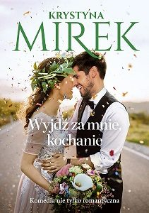 Nowości z literatury kobiecej - zobacz na TaniaKsiazka.pl
