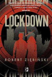 Lockdown - Sprawdź na TaniaKsiazka.pl