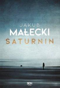 Saturnin. Sprawdź na TaniKsiazka.pl