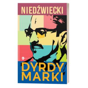 Marek Niedźwiedzki Dyrdymarki