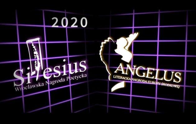 Finalista Angelusa 2020