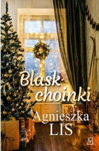Blask choinki - kup na TaniaKsiazka.pl