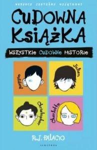 Cudowna książka - zobacz na TaniaKsiazka.pl