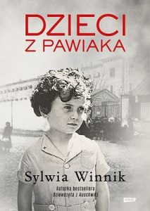 Dzieci z Pawiaka - kup na TaniaKsiazka.pl