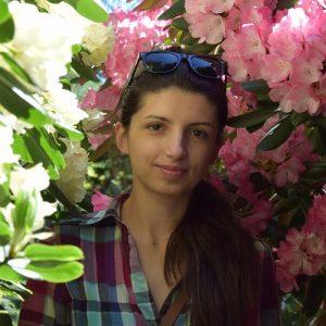 Katarzyna Stachura