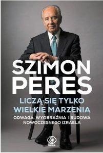 Liczą się tylko wielkie marzenia - zobacz na TaniaKsiazka.pl