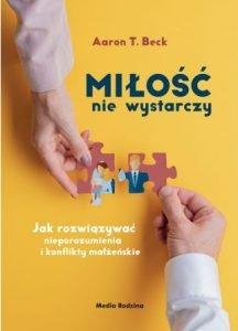 Poradniki psychologiczne - zobacz na TaniaKsiazka.pl
