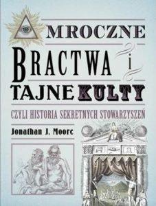 Literatura faktu na jesień - zobacz na TaniaKsiazka.pl