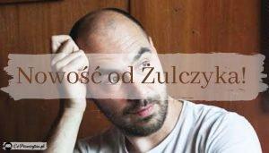 Nowa książka od Żulczyka