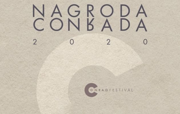 Conrad Festival 2020