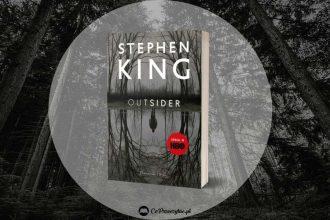 Drugi sezon Outsidera