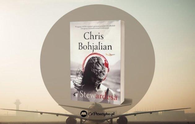 Ekranizacja Stewardesy