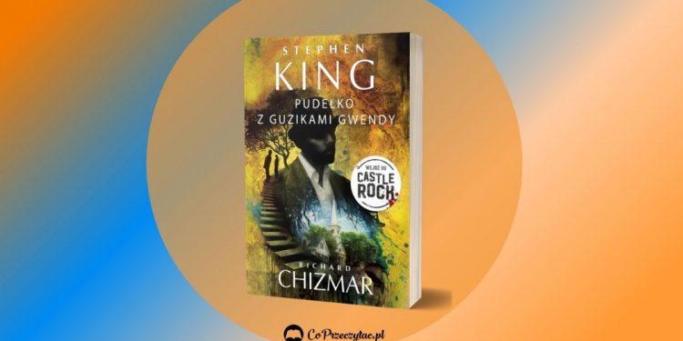Kontynuacja powieści Kinga
