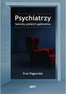 Literatura faktu na jesień - sprawdź na TaniaKsiazka.pl