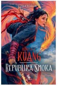 Republika Smoka