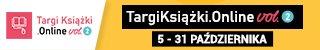 TargiKsiazki.Online vol. 2