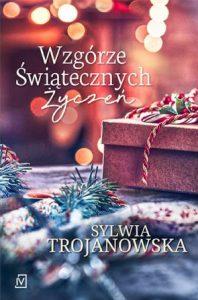 Wzgórze Świątecznych Życzeń - zobacz na TaniaKsiazka.pl