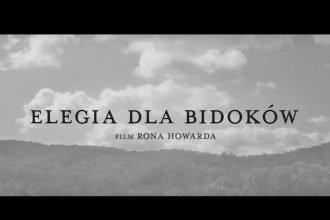 HBO zrobi adaptację książki Syn Jo Nesbo Syn Jo Nesbo