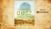Książka Poławiacze dusz - szukaj na TaniaKsiazka.pl!