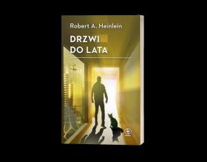 Drzwi do lata TaniaKsiazka.pl >>