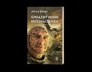 Gwiazdy moim przeznaczeniem Sprawdź na TaniaKsiazka.pl >>