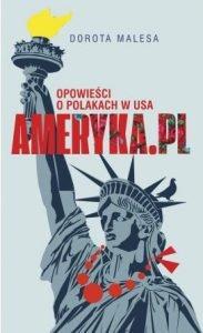 Ameryka.pl - zobacz na TaniaKsiazka.pl