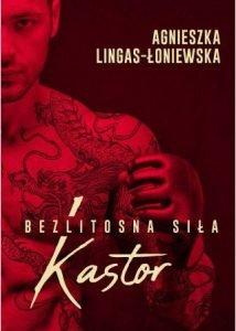 Erotyczne serie – sprawdź na TaniaKsiazka.pl