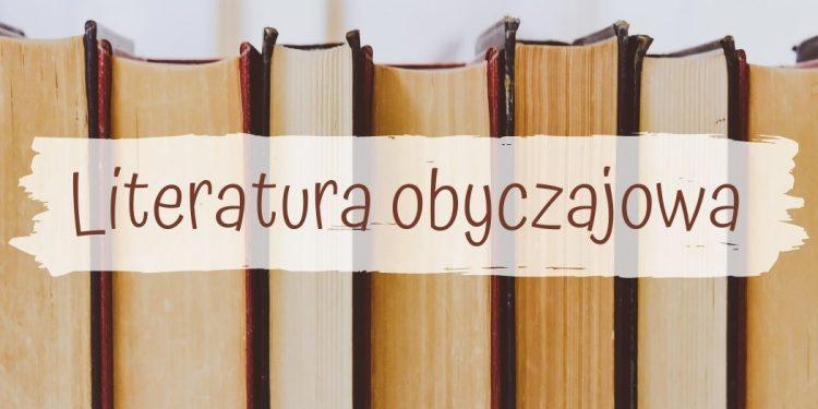 Top 6 książek obyczajowych – sprawdź na TaniaKsiazka.pl