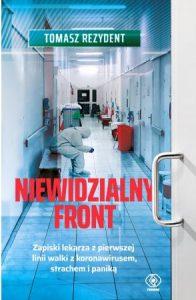 Dzień Uwięzionego Pisarza - sprawdź książki na TaniaKsiazka.pl