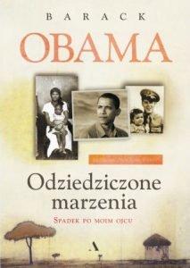 Inspirujące biografie – zobacz na TaniaKsiazka.pl