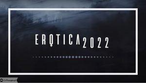 Zwiastun produkcji Erotica 2022