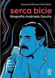 Inspirujące biografie – kup na TaniaKsiazka.pl