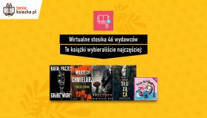 Podsumowanie TargowKsiazki.Online