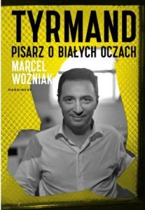Inspirujące biografie – sprawdź na TaniaKsiazka.pl