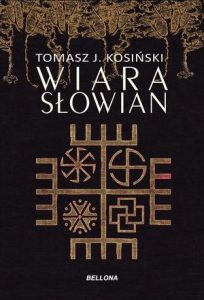 Słowiańskie legendy i podania - sprawdź na TaniaKsiazka.pl
