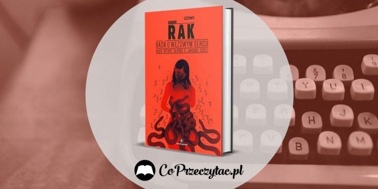 Nagroda im. Janusza A. Zajdla za 2019 - Radek Rak i Marta Potocka