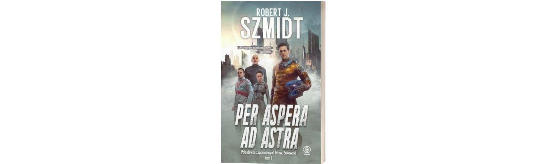 Per Aspera Ad Astra: Bukowski Sprawdź na TaniaKsiazka.pl >>