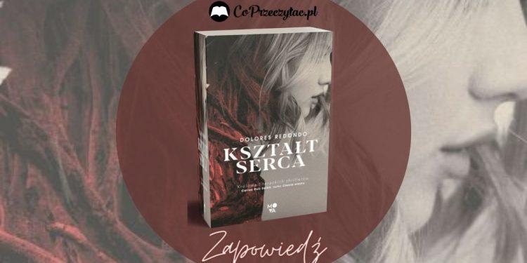 Książka Tiny Pretty Things w Polsce! - zapowiedź Książka Tiny Pretty Things