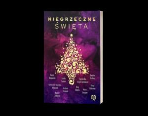 Niegrzeczne Święta Sprawdź na TaniaKsiazka.pl >>