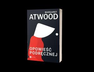 Opowieść podręcznej Sprawdź na TaniaKsiazka.pl >>