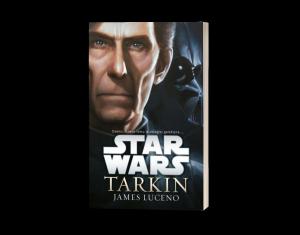 Seria Gwiezdne Wojny Sprawdź książki na TaniaKsaizka.pl >>