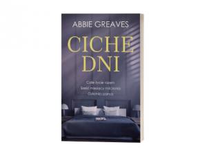 Abbie Greaves Ciche dni