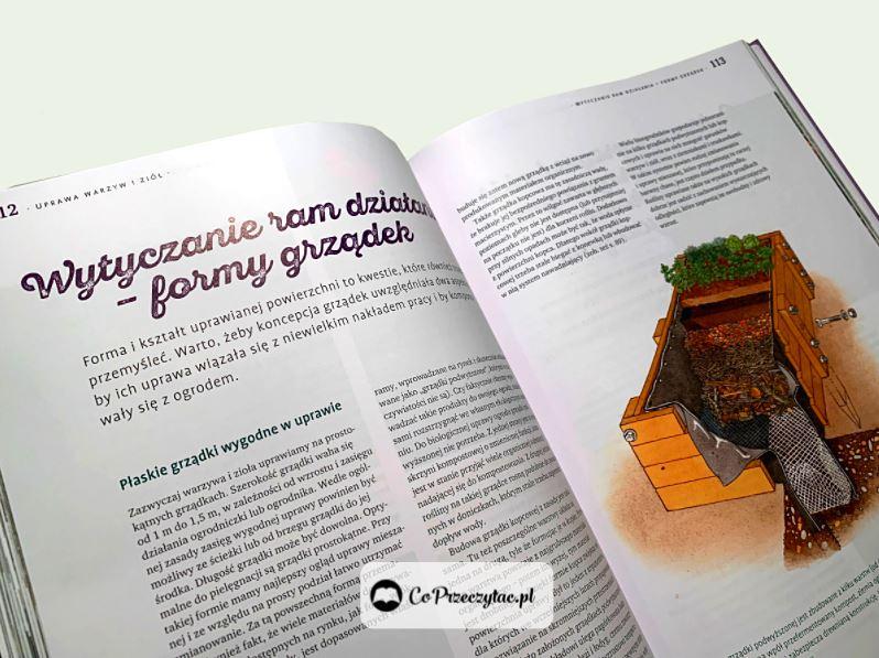 Bioogród – książki szukaj na TaniaKsiazka.pl