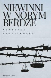 Niewinni w Norymberdze - zobacz na TaniaKsiazka.pl