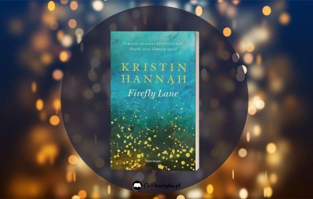 Firefly Lane na Netflix