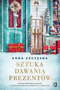 Top 5 zimowych książek - sprawdź na TaniaKsiazka.pl