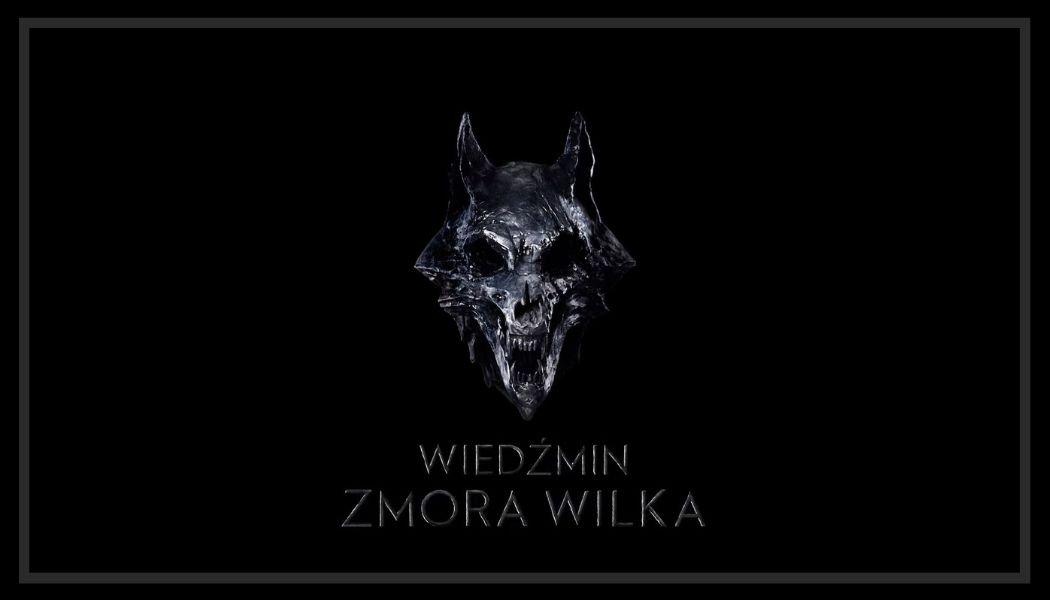Wiedźmin: Zmora Wilka Szukaj książek z serii na TaniaKsiazka.pl >>